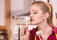 Kā palīdz degunā ielikts ķiploks? Iespējams, iedarbīgākā tautas recepte