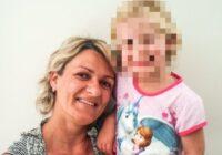 Kristīni Misāni, iespējams, atbrīvos jau šonedēļ, bet badastreikam pievienojas arī citas ieslodzītās