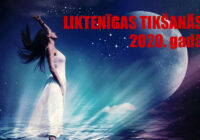 Horoskopa zīmes, kuras 2020. gadā gaida liktenīgas tikšanās