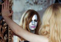Attiecības un izskats: par ko liecina galvas forma, kakls, lūpas