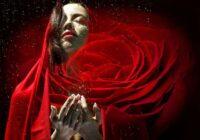 Atklāj sirdi! Mīlestības horoskops martam visām horoskopa zīmēm
