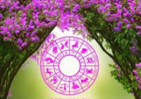 Ekspreshoroskops maija sākumam. Tikai svarīgākais katrai zodiaka zīmei!