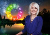 Četras horoskopa zīmes līdz APRĪĻA beigām gaida liktenīga tikšanās, uzskata astroloģe
