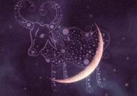 Astrologu prognoze: kas jādara, lai Jauna mēness cikls 23. aprīlī sāktos veiksmīgi?