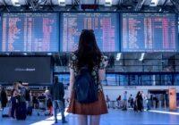Starp Baltijas valstīm bez ierobežojumiem varēs ceļot valstspiederīgie un personas ar uzturēšanās atļaujām