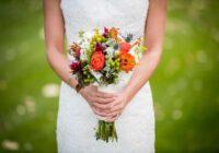Līgava kāzās pateica tostu, pēc kura vīramāte pameta svinības. Ko viņa sacīja?