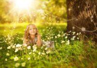 Edgara Alana horoskops 12. maijam. Emocijas svārstīgas kā pavasara laiciņš!