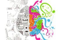 TESTS. Kura smadzeņu puslode tev dominē?