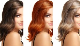 Ko par cilvēku liecina matu krāsa? Ezoterikā arī krāsotiem matiem ir nozīme!