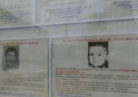 Aizkustinošs video stāsts: atradusies pirms 20 gadiem vilcienā pazudusi meitenīte
