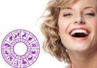 Laimīgo skaitļu horoskops. Kurš skaitlis nesīs veiksmi katrai zodiaka zīmei?