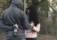 Nepieļauj to: 10 pazīmes, ka vīrietis degradē sievieti