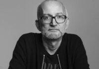 Pāragri mūžībā aizsaukts rakstnieks un publicists Pauls Bankovskis