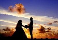 Karma, kāzas un uzvārda maiņa. Kā tas ietekmē sievieti?