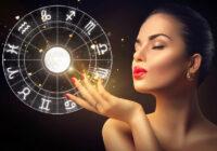 Četras horoskopa zīmes, kurām JŪLIJS būs ārkārtīgi veiksmīgs mēnesis