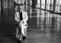 Mūžībā 91 gada vecumā aizgājis leģendārais filmu mūzikas komponists Morikone. + Slavenākās mūzikas video
