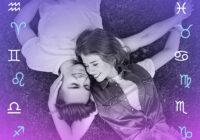 Četras horoskopa zīmes, kuras interesē tikai nopietnas attiecības