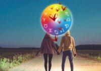 Horoskopa zīmju saderības TABULA. Atrodi sevi un mīļoto!