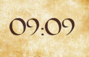 09.09. – devītais septembris ir spoguļdatums. Kā piesaistīt veiksmi šai dienā?