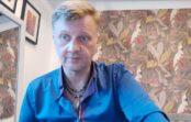 Septembra video horoskops AUNAM. Piedāvā astrologs Edgars Alans!