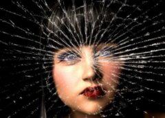 Nenovērtējami ieteikumi, kā neļaut stresam sabojāt skaistumu