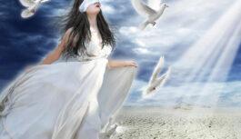 Trīs horoskopa zīmēm 11. septembrī sāksies baltā svītra dzīvē!