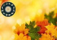 Oktobra beigas nesīs liktenīgus pavērsienus trīs horoskopa zīmēm