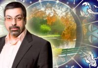 Pāvela Globas horoskops NOVEMBRIM. Kas mūs gaida pēdējā rudens mēnesī?