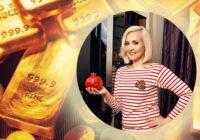 """Kurām horoskopa zīmēm 25. oktobrī līdz gada beigām būs """"naudas josla""""?"""
