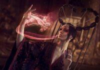 Joki mazi: astrologi nosaukuši četras atriebīgākās horoskopa zīmes