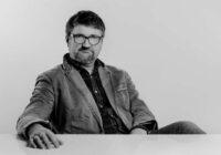 VIDEO: Ēriks Stendzenieks par šķiršanos, naudas pelnīšanu un Latvijas varenajiem