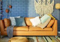 IKEA piedāvā atpirkt vecās mēbeles, lai pārdotu vēlreiz par nelielu cenu