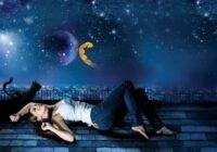 Horoskops 15. novembrim. Jauns mēness Skorpionā