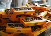 """Indiešu paverdzināšanas skandāls Latgalē: lielveikali vairs nepirks """"Adugs"""" produktus"""