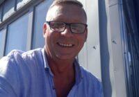 Lindas Mūrnieces jaunais vīrs Agris mīlestību meklējis arī TV3 šovā