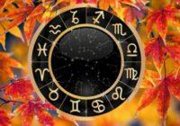 Horoskops nedēļas nogalei. Ieklausies sevī, bet neraizējies par sīkumiem!