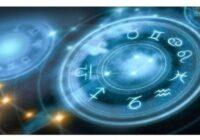 Kāds būs 2021. gada pirmais mēnesis? Stāsta astroloģe Vasilisa Volodina
