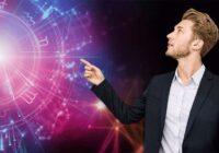 Biznesa un karjeras horoskops 2021. gadam. + Vēl pieci horoskopi jaunajam gadam!