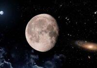 Zvaigžņu lietus decembrī. Kā sagaidīt Ursīdas un Geminīdas?
