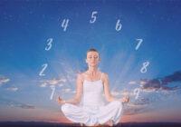 Numeroloģiskais horoskops 2021. gadam. Kurās jomās gaida veiksme?