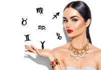 Pievilcīgāko meiteņu horoskops. Lūk, kā uzskata astrologi!