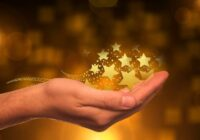 Kā pievilināt veiksmi 2021. gadā? Ieteikumi katrai zodiaka zīmei