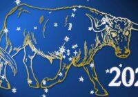 Kā labāk dzīvot 2021. gadā? Padomi katrai zodiaka zīmei