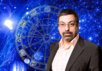 Lielais horoskops FEBRUĀRIM visām zodiaka zīmēm. Piedāvā astrologs Globa