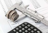 Covid-19 pabalsti atkarīgi no nodokļiem. Ko darīt, ja tie nav maksāti?