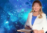 Trīs zodiaka zīmēm 2021. gads būs brīnumains laiks. Tamāras Globas horoskops