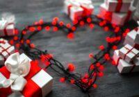 Astroprognoze Valentīna dienas nedēļai. Kuru lutinās laime mīlestībā?