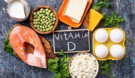 Trīs galvenie vitamīni vīrusu sezonā. Bet nedrīkst arī pārspīlēt!