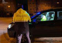 TIEŠRAIDE: Komandantstunda Latvijā atcelta