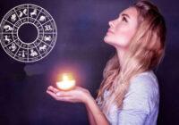 Par ko mums jājūtas pateicīgiem, skaidro astrologi